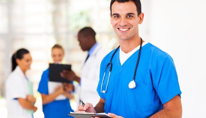 infirmiers-valdemarne